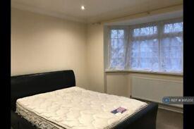 1 bedroom in Sutton Road, Hounslow, TW5 (#895202)