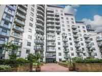 1 bedroom flat in City Tower, Canary Wharf, Canary Wharf