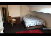 1 bedroom in Knowle Terrace, Leeds, LS4 (#1073604)