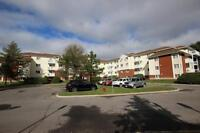 2BDRM SOUTH END CONDO!! MAY FREE!! IN-SUITE LAUNDRY!!