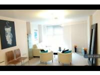 1 bedroom flat in Blantyre Street, Manchester, M15 (1 bed)