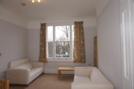 Bright & airy first floor 1 bedroom apartment on St Johns Grove, Archway N19