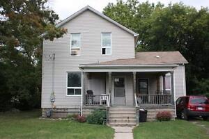 ALL INCLUSIVE Bachelor in character home- 242 Christina St S Sarnia Sarnia Area image 1