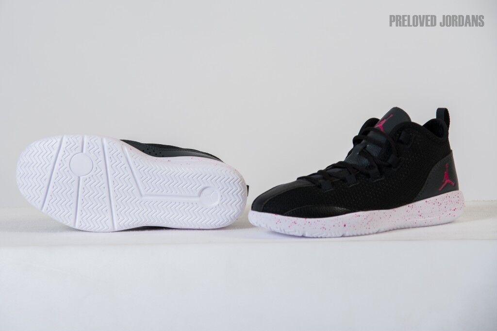 92fbb3ea41c6 Air Jordan Reveal. Junior UK Size 12.5. BNIB. 2016.