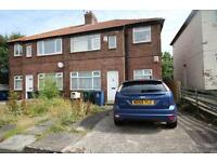 3 bedroom flat in Ravenburn Gardens, Denton Burn