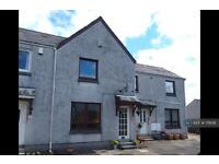 2 bedroom house in Rowan Court, Bannockburn, FK7 (2 bed)