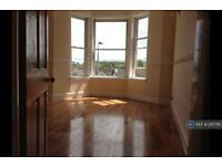 2 bedroom flat in Auchinairn Road, Glasgow , G64 (2 bed)