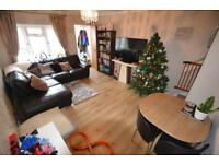 2 bedroom house in Cresswell Close, , St Mellons