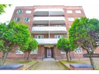 2 bedroom flat in Hamstead Court, Birmingham, B19 (2 bed)