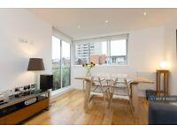 1 bedroom flat in Vincent Street, London, SW1P (1 bed) (#893955)
