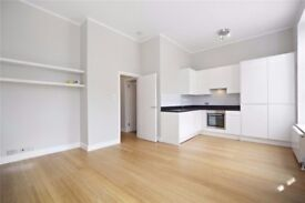 ****Amazing one bedroom flat - Kilburn ****