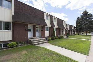 Pontiac Court Townhomes 1215-1273 Pontiac Court - 2bd