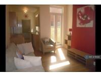 4 bedroom house in Stockbrook St, Derby, DE22 (4 bed)