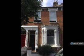 4 bedroom house in Legard Road, London, N5 (4 bed)