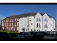 1 bedroom flat in Beecham Road, Shipston-On-Stour, CV36 (1 bed)
