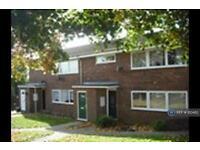 2 bedroom flat in School Hill, Beaminster, DT8 (2 bed)