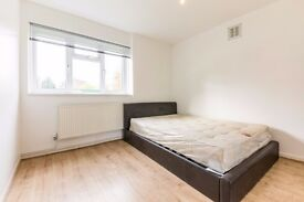Four Bedroom Property in the heart of Camberwell Right near Kings College Hospital