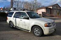2005 Ford Expedition LEATHER, SUNROOF, 4X4