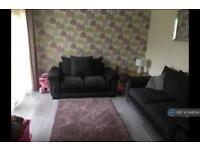 2 bedroom flat in Somerton Road, Bolton, BL2 (2 bed)