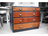 OP Woodcraft - Utility furniture refinishing