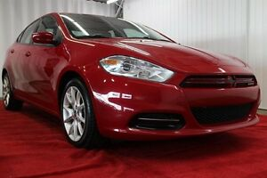 2013 Dodge Dart SXT MAGS *JAMAIS ACCIDENTÉ*