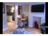 2 bedroom house in Levenside, North Yorkshire, TS9 (2 bed)