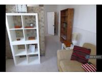 Studio flat in Heworth Village, York, YO31