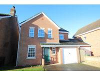 Beech Close, Wotton | 4 Bedroom Family Home | Ref: 2001