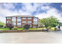 Fantastic Property in Long Ditton/Surbiton - Available NOW!!!