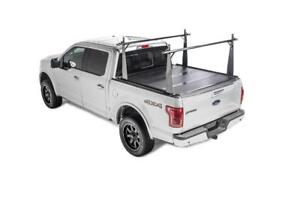 Ford F-150 BAKFlip CS Tonneau Cover with Rack System for 6.5 ft Box | Free Shipping Canada Wide | motorwise.ca