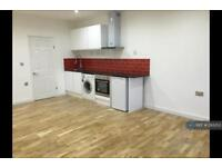 Studio flat in Bromham Road, Bedford, MK40