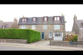 2 bedroom flat in Victoria St, Dyce, AB21 (2 bed)