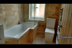 2 bedroom flat in Leopold Avenue, Manchester, M20 (2 bed) (#1051591)