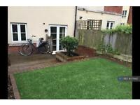 3 bedroom house in Bartholomews Square, Bristol, BS7 (3 bed)