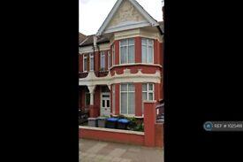 1 bedroom in Heber Road, Cricklewood, NW2 (#1025418)