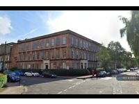 5 bedroom flat in Corunna Street, Glasgow, G3 (5 bed) (#876073)