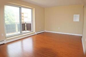 **Sarnia 1 Bedroom Apartment for Rent in a Quiet Neighbourhood** Sarnia Sarnia Area image 13