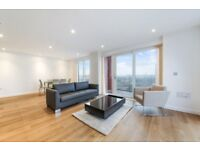 LUXURY BRAND NEW 3 BED 2 BATH COLINDALE GARDENS REVERENCE NW9 COLINDALE BURNT OAK HENDON MILL HILL