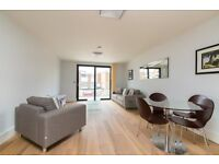 LUXURY 2 BED 2 BATH ARGO HOUSE NW6 KILBURN MAIDA VALE QUEENS PARK ST JOHNS WOOD HIGH ROAD