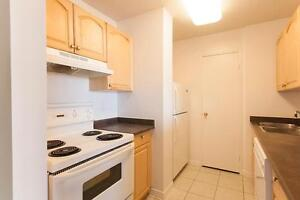 2 Bdrm available at 400 Sandringham Crescent, London London Ontario image 6