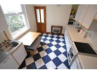 4 bedroom house in Llantrisant Street, Cathays, Cardiff