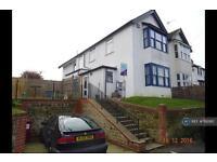2 bedroom flat in June Lane, Midhurst, GU29 (2 bed)