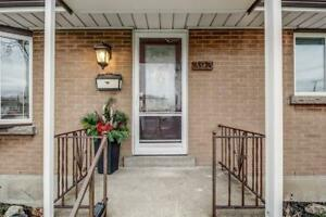 393 EAST 16TH Street Hamilton, Ontario
