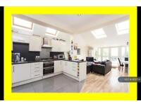 5 bedroom house in Letchworth Street, London, SW17 (5 bed)