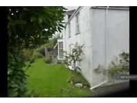 1 bedroom in Bodmin Road, St. Austell, PL25 (1 bed)