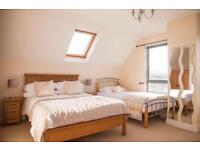 Housekeeper for holiday homes NORTH COAST