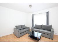 First Floor Flat | Magdalen Road | Ref: 2286
