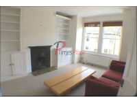 Two bedrooms apartment in Great Location