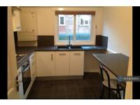 1 bedroom flat in Off North Gate, Louth, LN11 (1 bed)