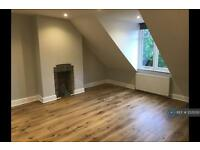 2 bedroom flat in Blenheim Road, Bristol, BS6 (2 bed)